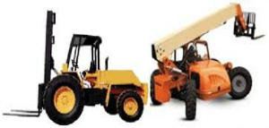 forklift photo small photo