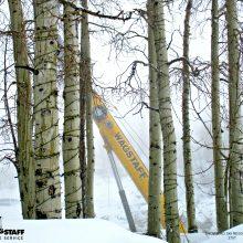 SNOWBIRDSKI_LITTLECOTTONWOODCANYON275T #2
