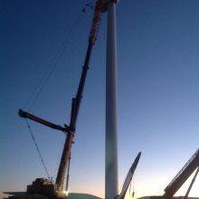 900 tonner