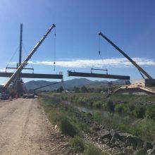 Pocatello_bridge