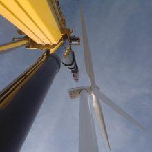 WindmillPOV